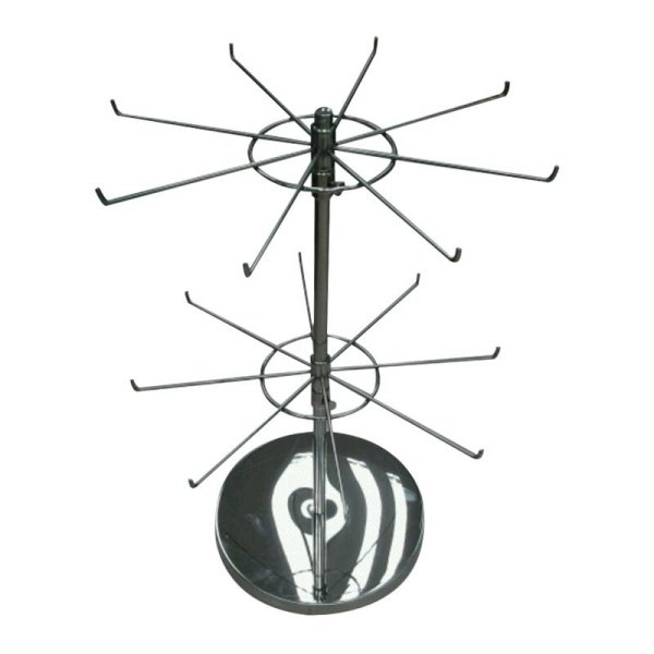 Clothing-Racks-Accessories-Hat-Coat-Stands-6271