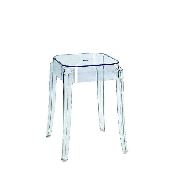 Coffee Tables-6276