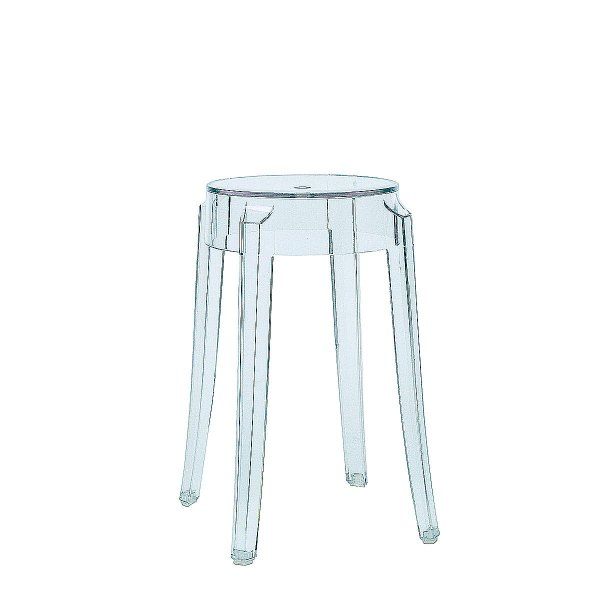 Designer Style Chairs -6277