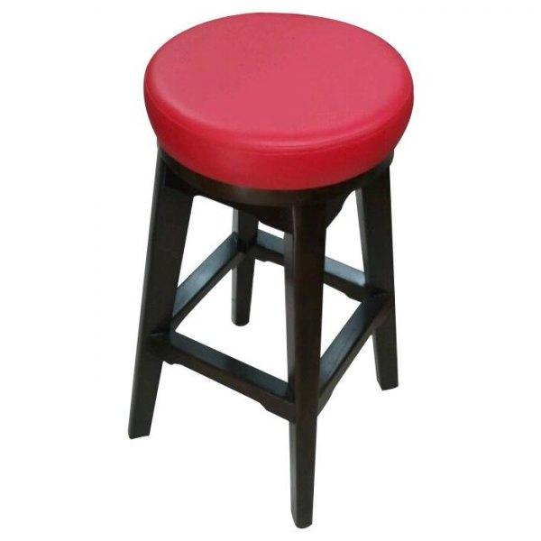 Bar-Chairs-Barstools-6285