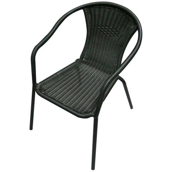 Chair-6287