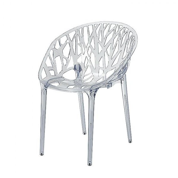 Designer Style Chairs -6292
