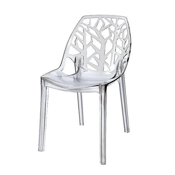 餐椅-6293