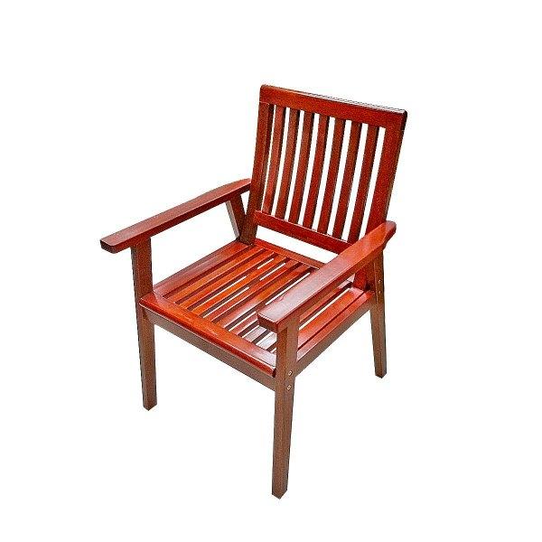 Chair-6302