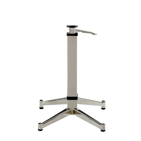 桌座-枱腳-6306
