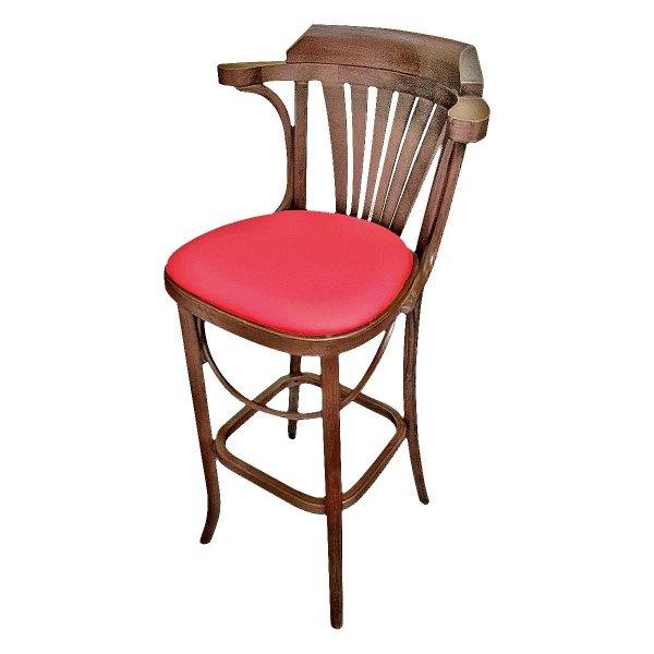 Bar Chairs-Barstools-6308