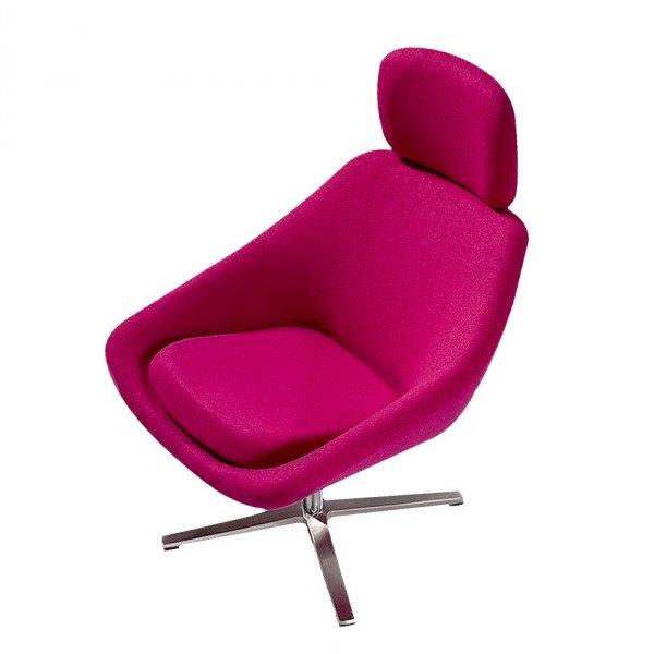 設計椅-6327