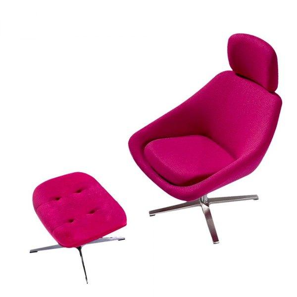 設計椅-6328