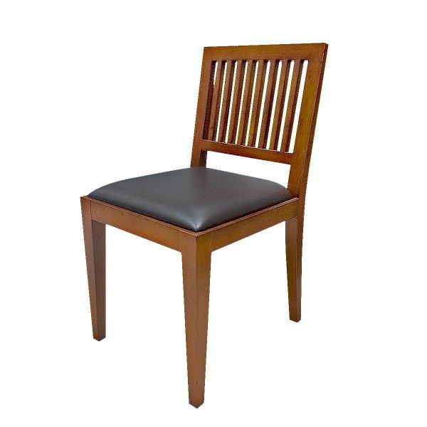 餐椅-6332