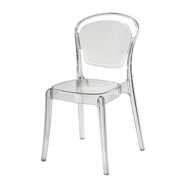 設計椅-6333
