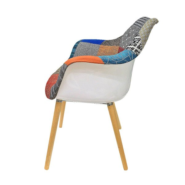 Designer Style Chairs -6340