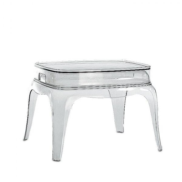 Coffee Tables-6342