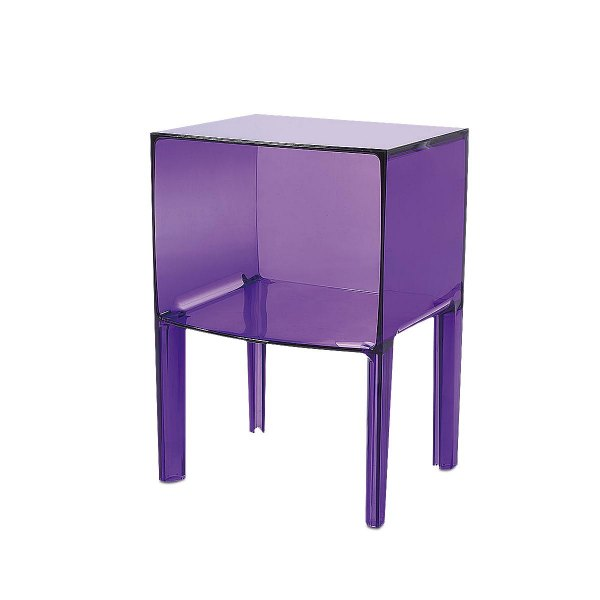 Coffee-Tables-6345