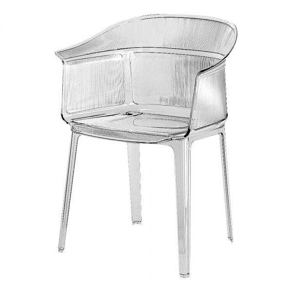 設計椅-6346