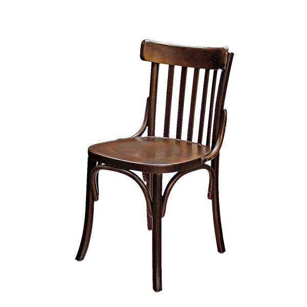 **餐椅-6349