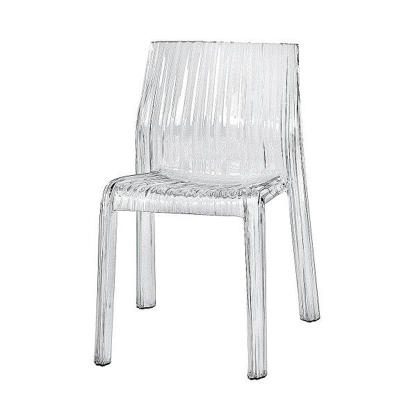 設計 椅-6359