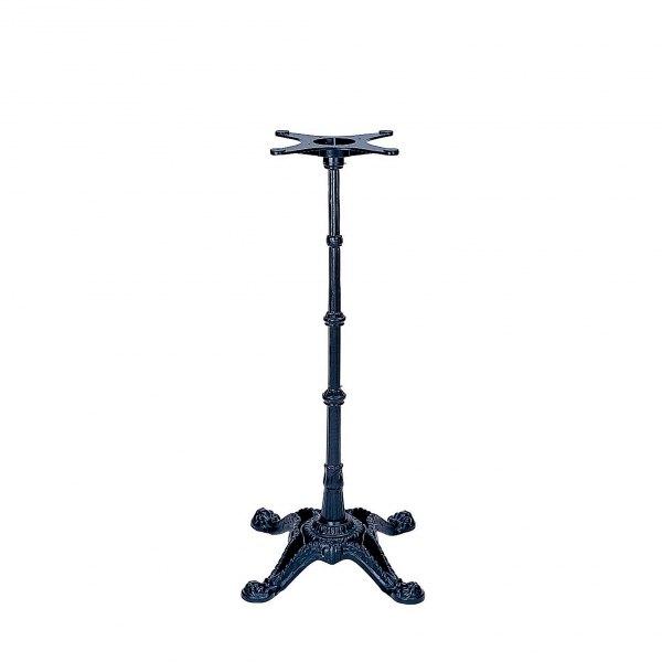 桌座-枱腳-6368