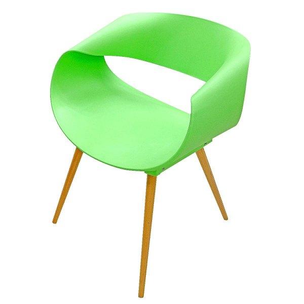 Office Chair-Classroom Chair-6375
