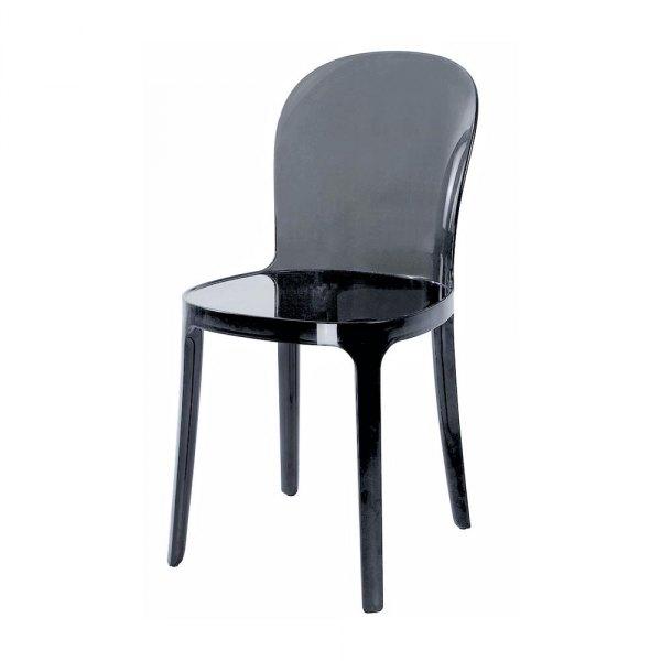 餐椅-6376
