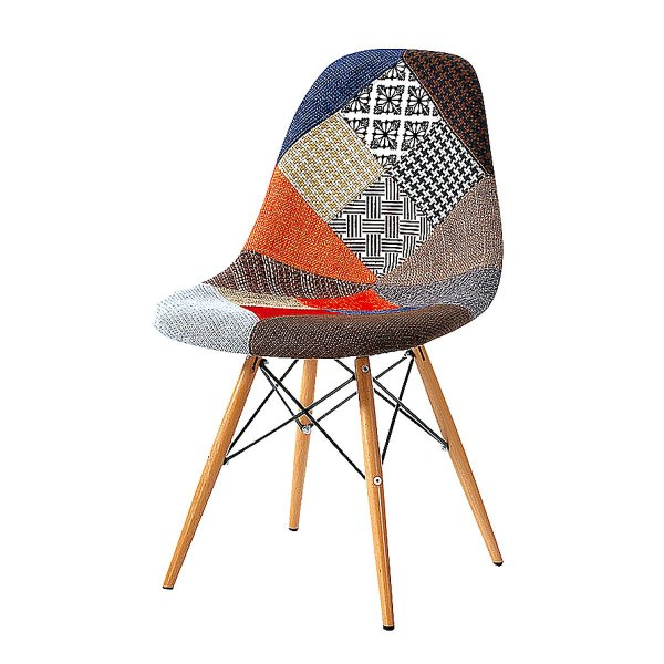 Designer Style Chairs -6379