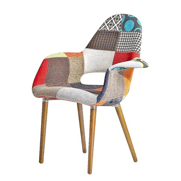 Designer Style Chairs -6385