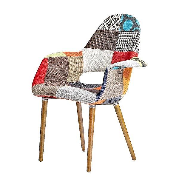 設計 椅-6385