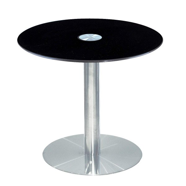 桌子-枱-檯-6386