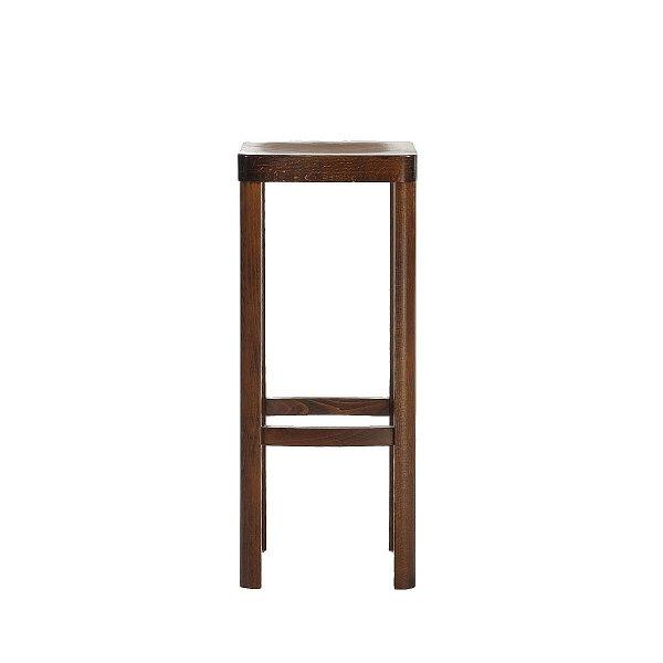 Bar-Chairs-Barstools-6388