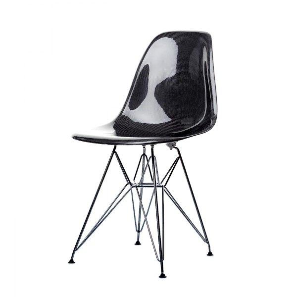 設計 椅-6392