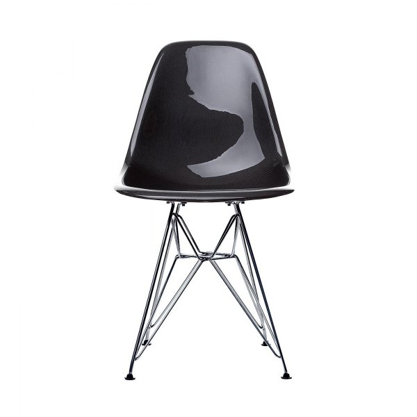 Designer-Style-Chairs--6392