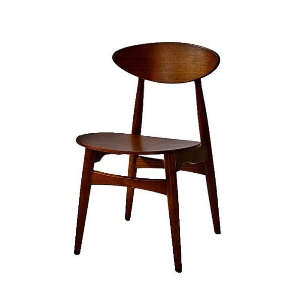 **餐椅-6396