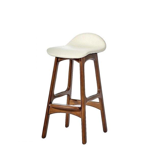 吧椅-吧櫈-6397