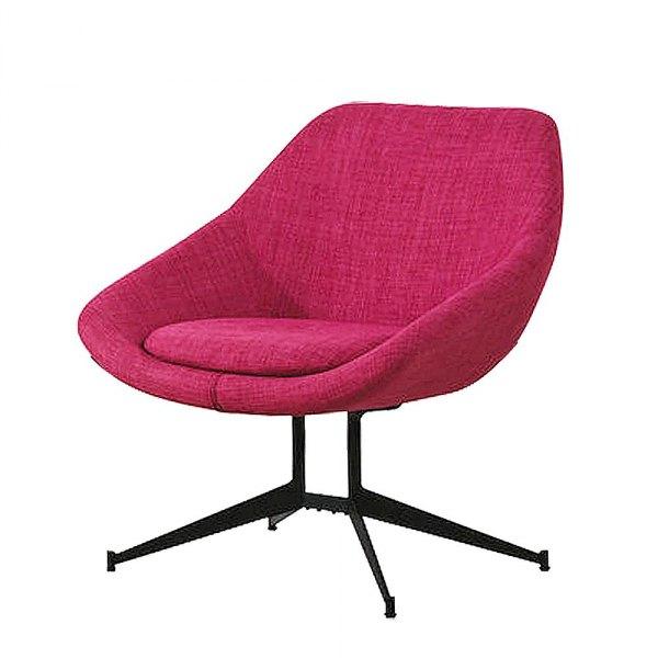 卡位-長椅-沙發-6399