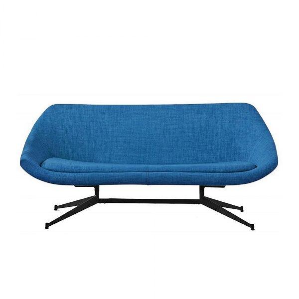 設計 椅-6400