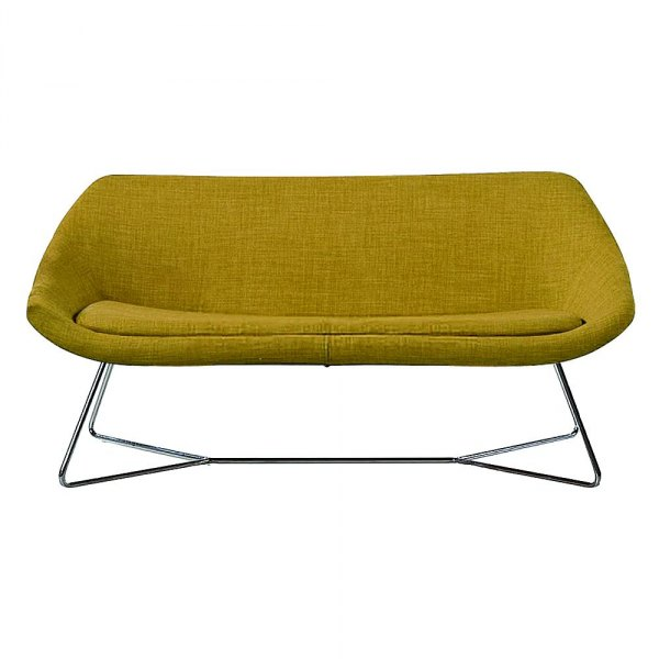 Booth-Bench-Sofa-6404