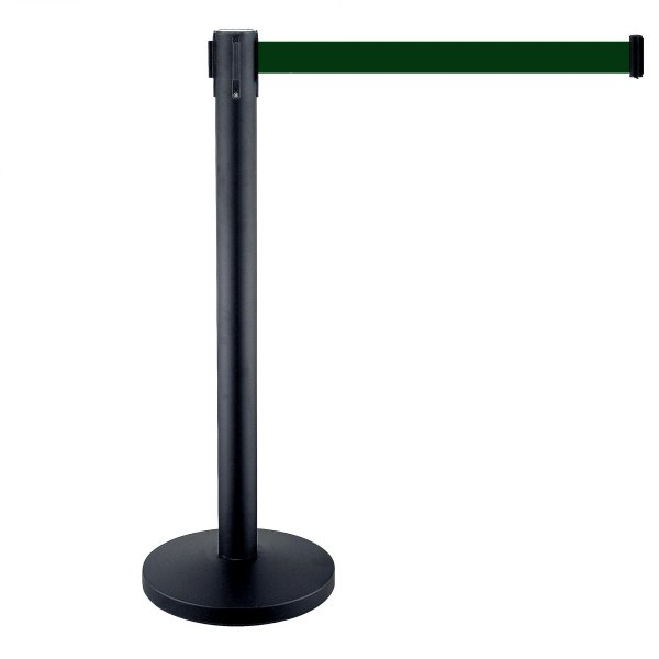 Crowd-Control-Barrier-Turnstile-6417