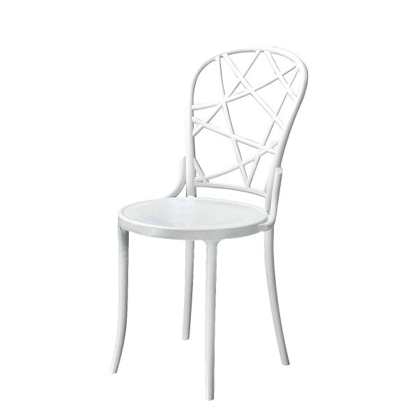 Designer Style Chairs -6421
