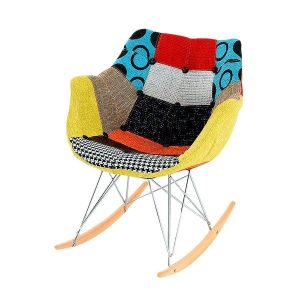 辦公室椅-課室椅-6423