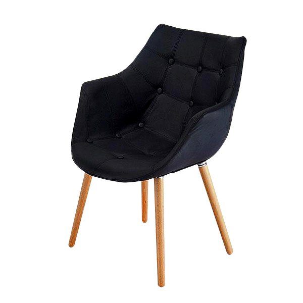 Designer Style Chairs -6426