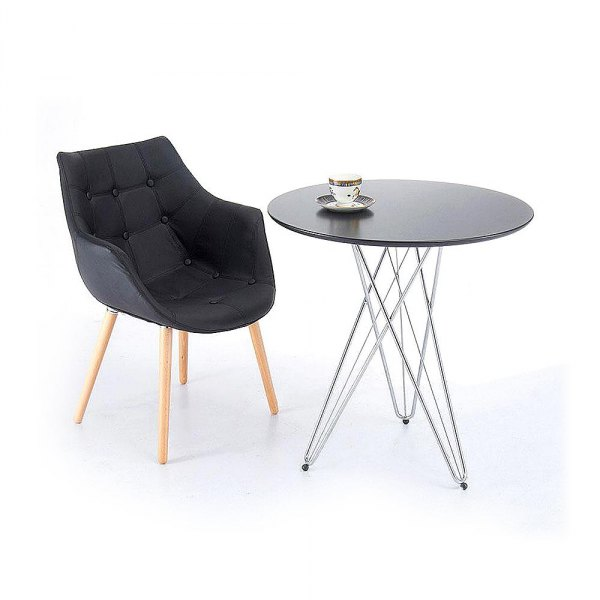 餐椅-6426
