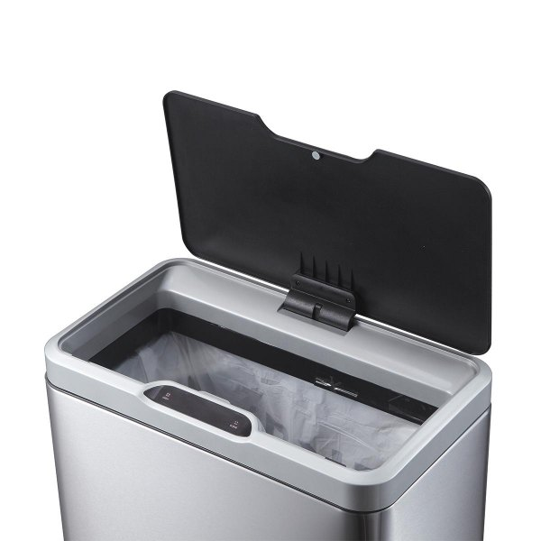 垃圾筒-煙灰盅-6430