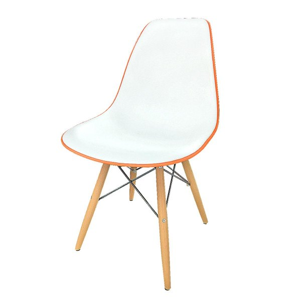 Designer Style Chairs -6437