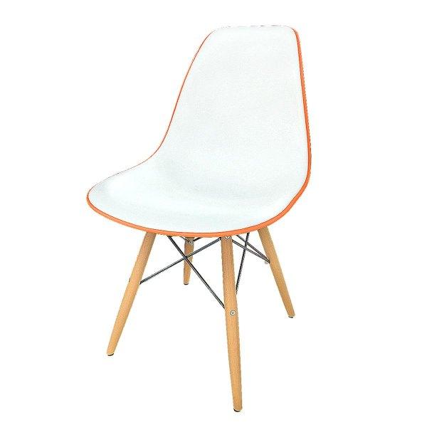 設計椅-6437