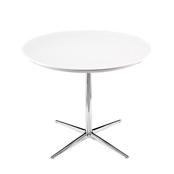 桌子-枱-檯-6443