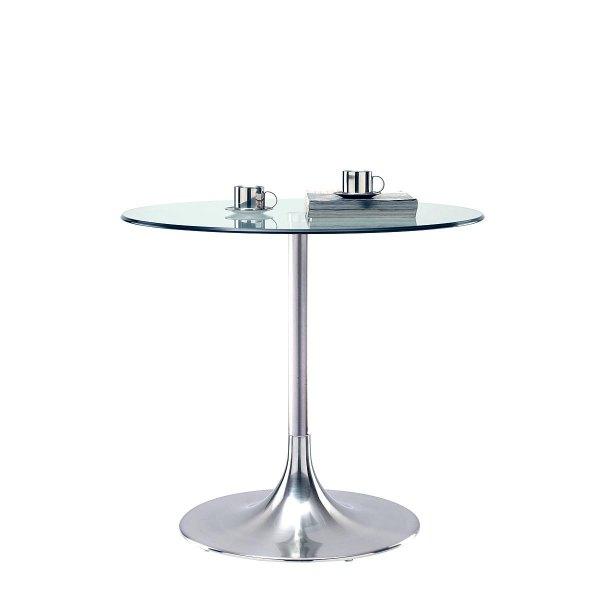 桌子-枱-檯-6447