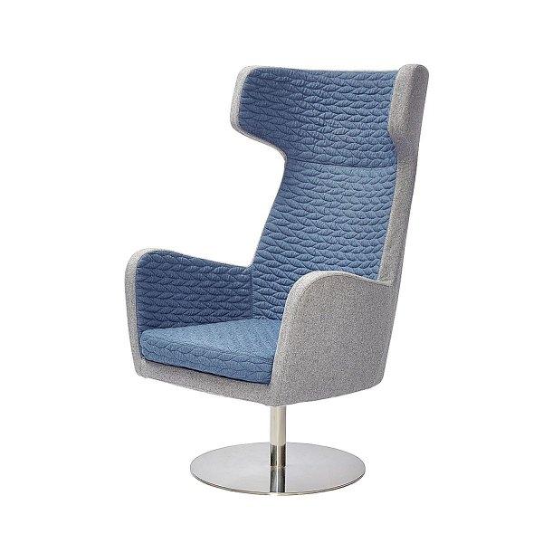 設計椅-6451