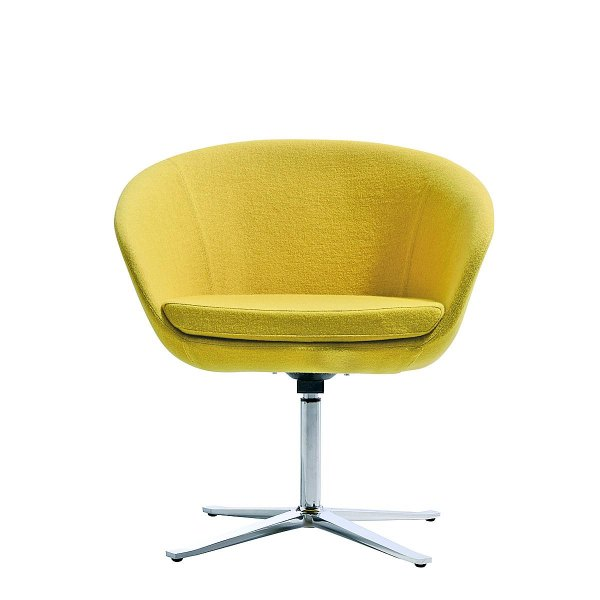 設計 椅-6452