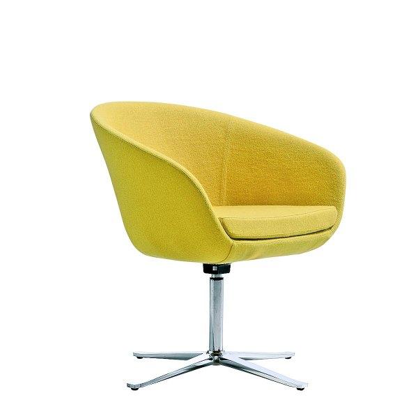 設計椅-6452