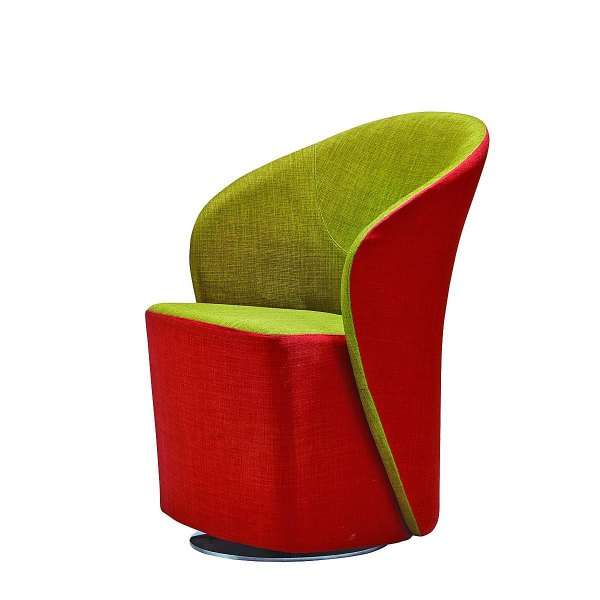 Designer Style Chairs -6453