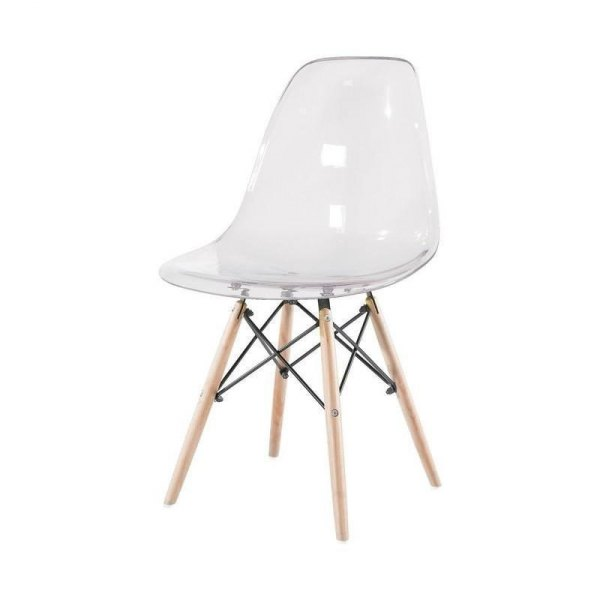 Designer Style Chairs -6457
